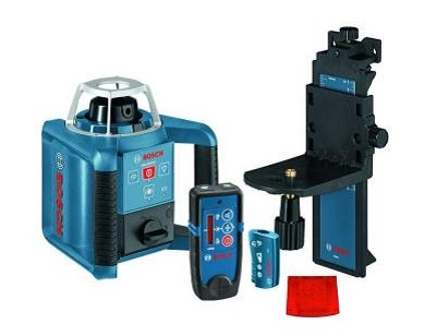 The Complete Buyer S Guide To Laser Level